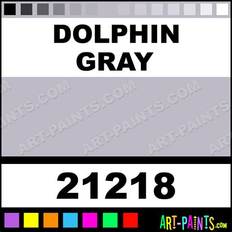 dolphin gray classic original paintmarker marking pen paints 21218 dolphin gray paint