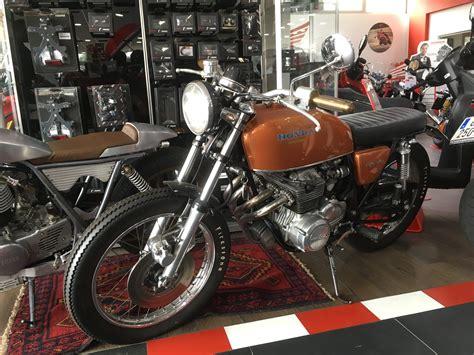 Honda Motorrad Ersatzteile Graz by Ducati