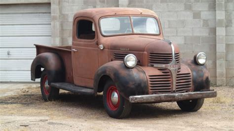 1946 dodge truck for sale 1946 dodge truck wc 1 2 ton classic dodge other