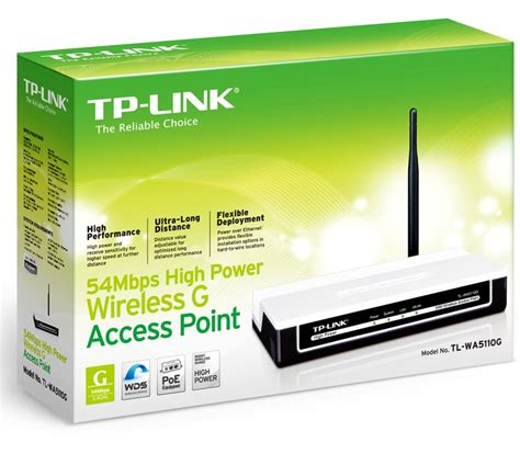 Tp Link Tl Wa701nd Wireless N Access Point 150mbps tp link tl wa701nd wireless n access point up to 150mb