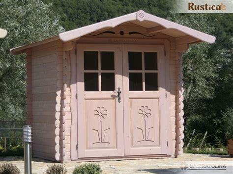 casetta di peppa pig da giardino casetta in legno 2 5x3 la pratolina