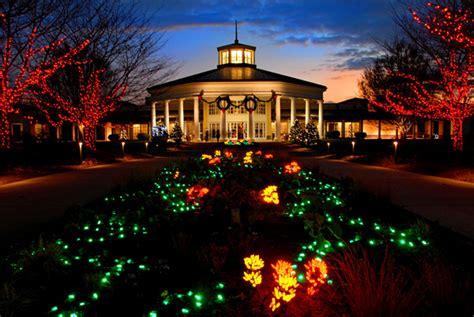 top christmas bows charlottenc top 10 towns in carolina