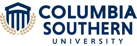 Columbia Southern Mba 6081 by Columbia Southern Reviews Is It A College