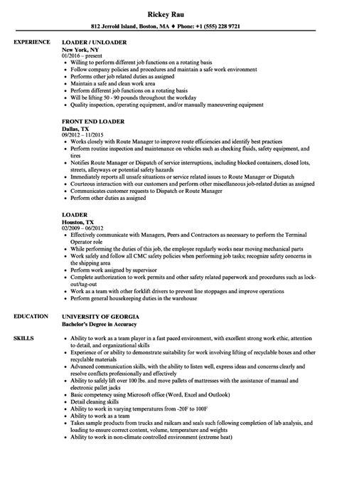 supply chain management job description