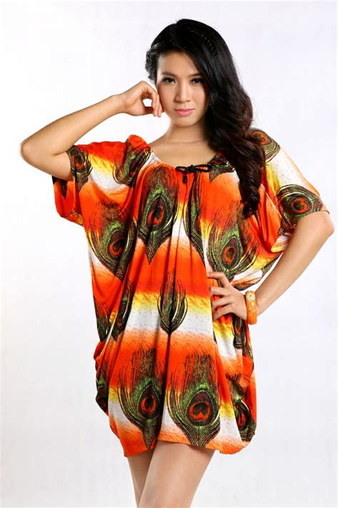 Dress Jumbo Big Size Ukuran Besar M Xxxxxxl Kode 1092 1 17 best images about i want one on dresses and tights