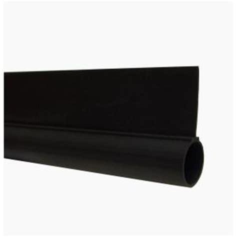 Front Door Bottom Seal Replacement Proseal 10 Ft Replacement Bottom Seal For Roll Up Commercial And Industrial Steel Doors 59010