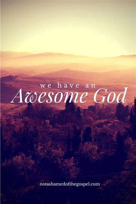 467 Best God S Amazing 4959 Best Favorite Sayings Quotes Bible Verses Images On