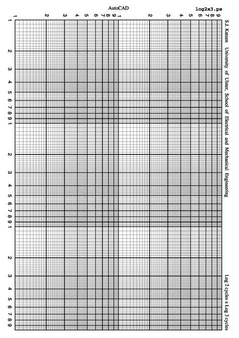 printable log log graph paper pdf semi log graph paper pdf quotes