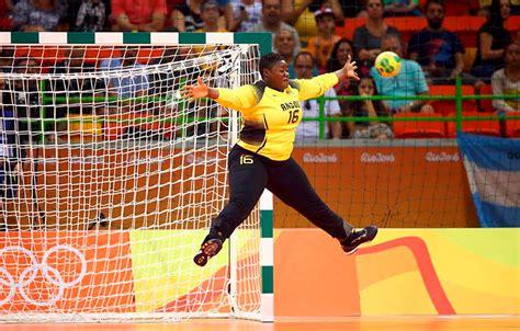 imagenes impactantes de los juegos olimpicos las fotos m 225 s impactantes de los juegos ol 237 mpicos mott pe