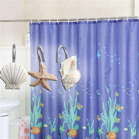 curtain holders target maytex shower curtain hooks soozone