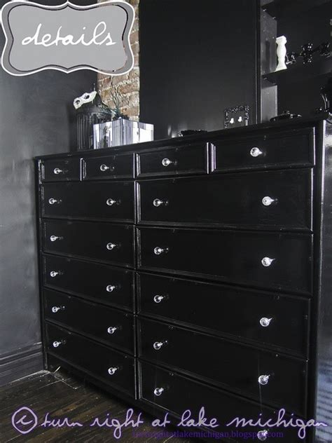 chalk paint unfinished wood the 25 best unfinished wood dresser ideas on