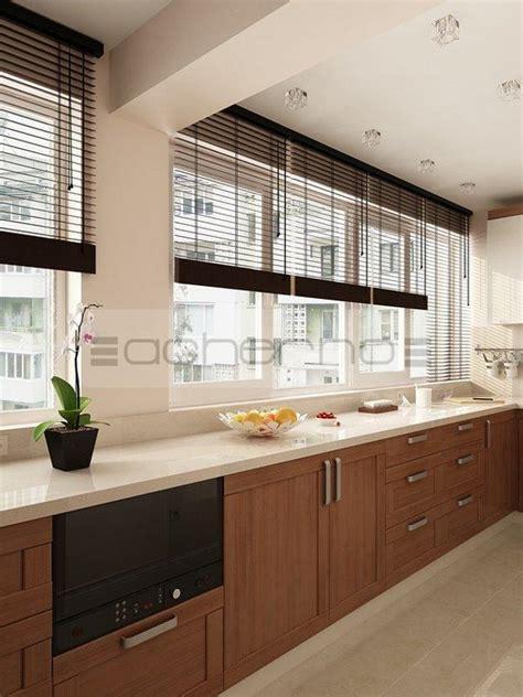 innendesign ideen acherno moderne interpretation eines klassischen wohndesigns