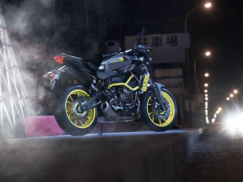 motosiklet mt neon isiltisinight fluo
