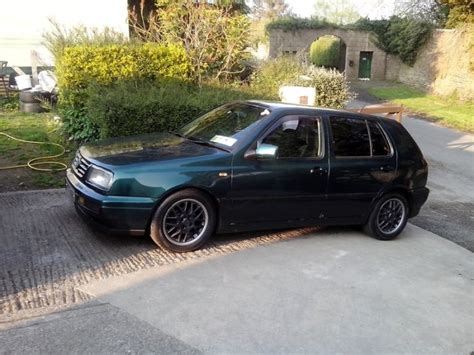 manual cars for sale 1997 volkswagen golf engine control 1997 volkswagen golf mk3 nctd for sale in kells meath from vdub kid