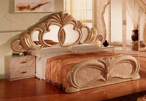 Italian Lacquer Bedroom Furniture Rooms Italian Design Bedroom Furniture