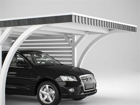geltende bestimmungen f 252 r eine carport baugenehmigung - Easy Carport
