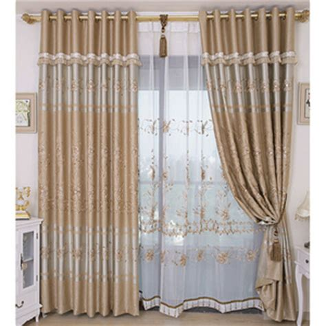country curtains discount country style curtains country curtains sale rustic curtains