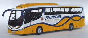 Kitchen Models ooc zone model om46207 johnsons quality coach amp bus