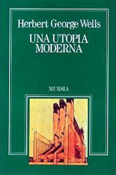 descargar libro utopia tomas mora gratis una utop 237 a moderna h g wells libros gratis