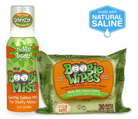 boogie wipes what makes boogie wipes different boogie wipes