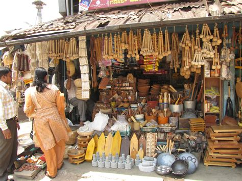 Handcraft Store - file a handcraft selling shop in the cart udupi jpg