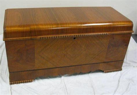 bettye s blue sea chest books cedar chest vivacious vintage