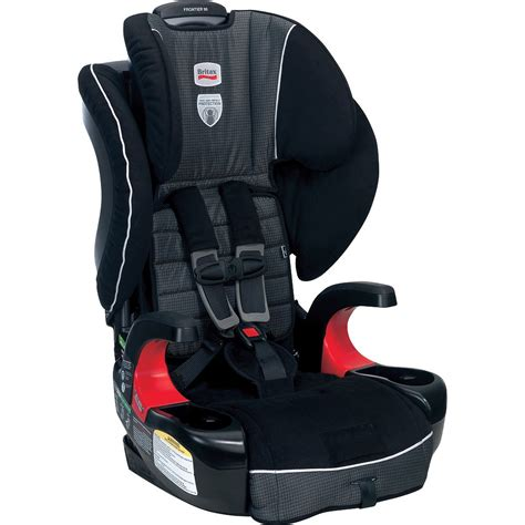 britax car seat frontier britax frontier clicktight booster 2015 free shipping