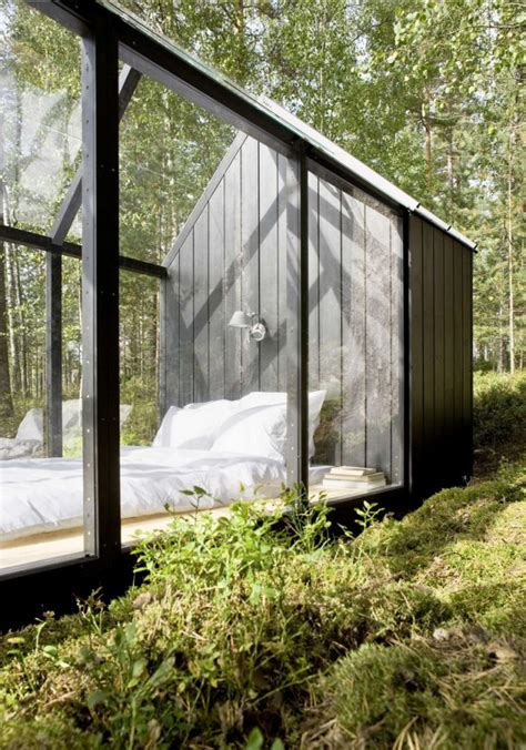 greenhouse bedroom scouted 4 amazing greenhouses from palm sized to