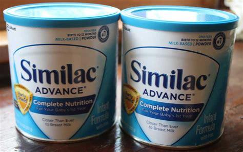 baby formula brands best organic baby formula brands in the world top ten