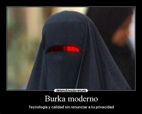 Burka Meme - burka meme pictures to pin on pinterest pinsdaddy