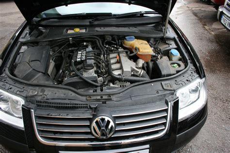 how do cars engines work 2004 volkswagen passat auto manual service manual how do cars engines work 2004 volkswagen passat auto manual 2004 volkswagen