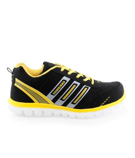 sports shoes shopping india black sports shoes shopping india 28 images buy black
