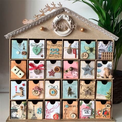 Best Advent Calendars 10 Of The Best Advent Calendars Countdown