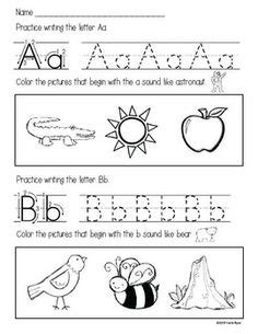 Handwriting Without Tears Letter Templates Handwriting Without Tears Printables Search Results