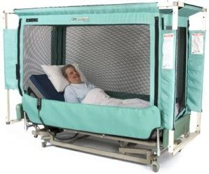 soma bed soma or enclosure beds cruel or not pg 2 allnurses