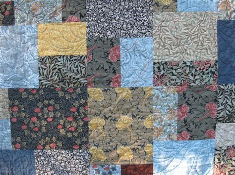 Arts And Crafts Quilt 17 best images about arts and crafts movement style on