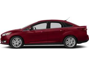 2017 ford focus recall alert news cars