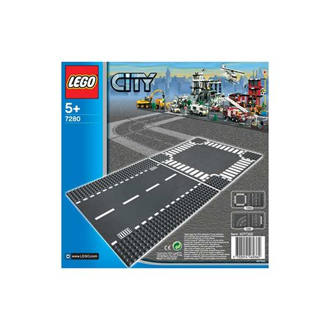 city plates lego city and crossroad plates 7280 toys quot r quot us