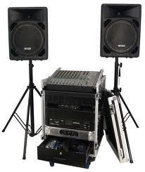 Harga Organ Merk Yamaha sewa sound system