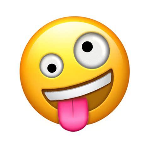B Iphone Emoji Resultado De Imagen Para Emoji Loco V Emoji Wallpaper Iphone Emoji Wallpaper Y Ios Emoji