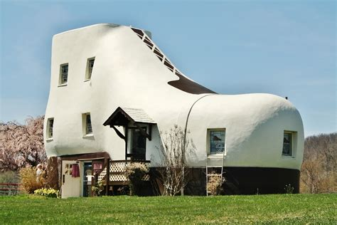 shoe house in pennsylvania shoe house in pennsylvania 28 images haines shoe house hellam pennsylvania