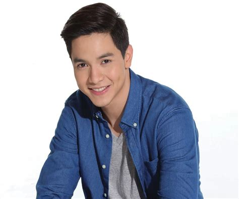 biography of famous person in the philippines alden richards biography facts childhood family of