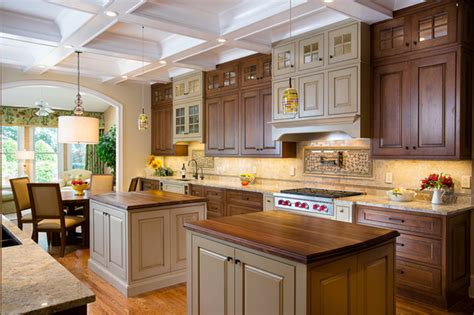 shiloh kitchen cabinets shiloh cabinetry traditional kitchen by