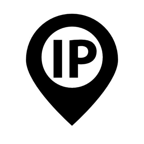 Searching For Ip Address Ip Address Icons Free