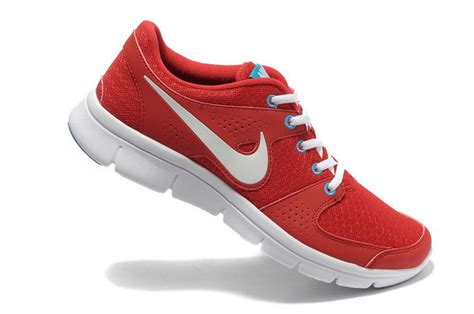 nike running shoes store nike free run 2013 running shoes outlet store
