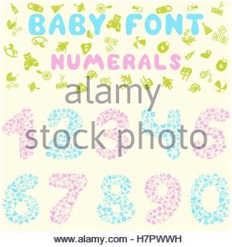 baby doodle font free alphabet design in doodle style letters a z
