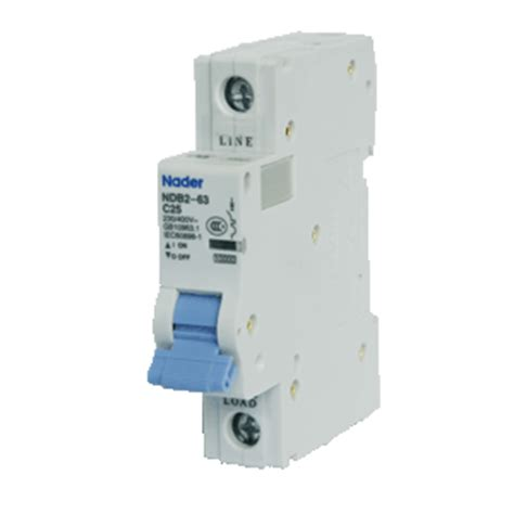 dc 3 pole breaker wiring diagram dc get free image about