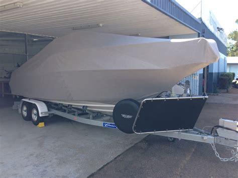 marine upholstery toronto sunsmart boat covers upholstery automotive 29 day st