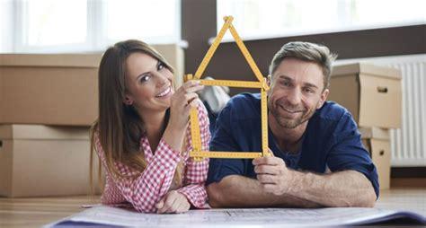 imu prima casa residenza diversa mutui agevolazioni coniugi residenza diversa euribor it