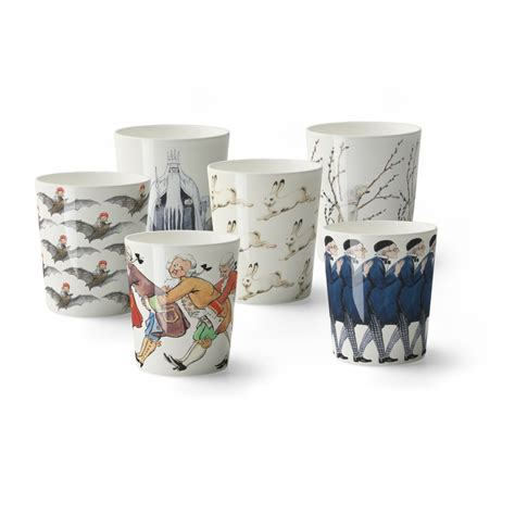 design house stockholm uk design house stockholm elsa beskow mug nunido